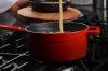 Kuhanje i pečenje