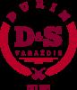 Đurin D&S