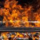 Razlika i usporedba: plinski roštilj, električni roštilj i roštilj na ugljen